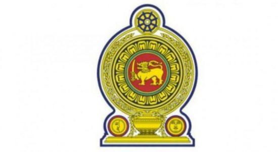 14 இலட்சம் குடும்பங்களுக்கு 5,000 ரூபா கொடுப்பனவு