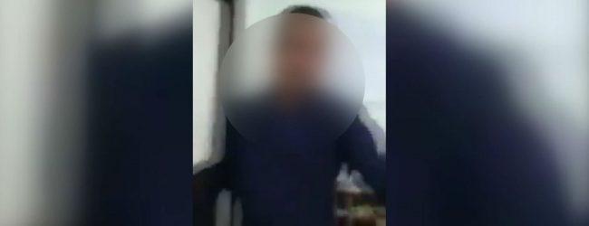 RDA பெண் ஊழியர் மீது தாக்குதல்; பொறியியலாளருக்கு பிணை