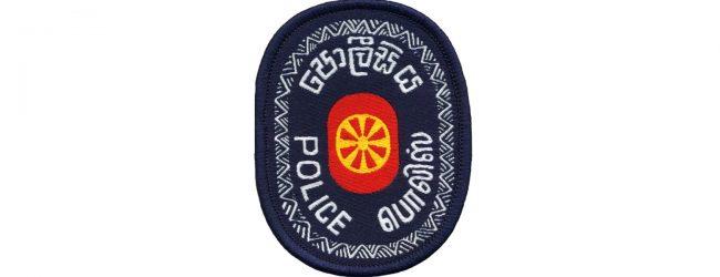 தாராபுரத்தில் 7 கிலோகிராம் கேரள கஞ்சா கைப்பற்றல்