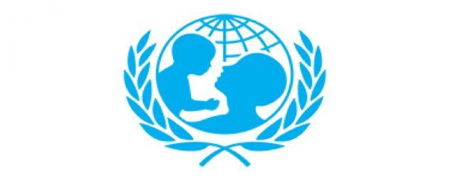 HIV தொற்றால் கடந்த ஆண்டில் மாத்திரம் 3,20,000 குழந்தைகள் உயிரிழப்பு: UNICEF அறிக்கை