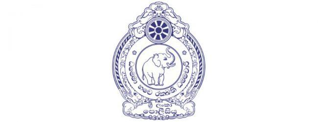 BOI மற்றும் EDB அனுமதி பெற்ற தொழிற்சாலைகளுக்கு அனுமதிப்பத்திரம் அவசியமில்லை