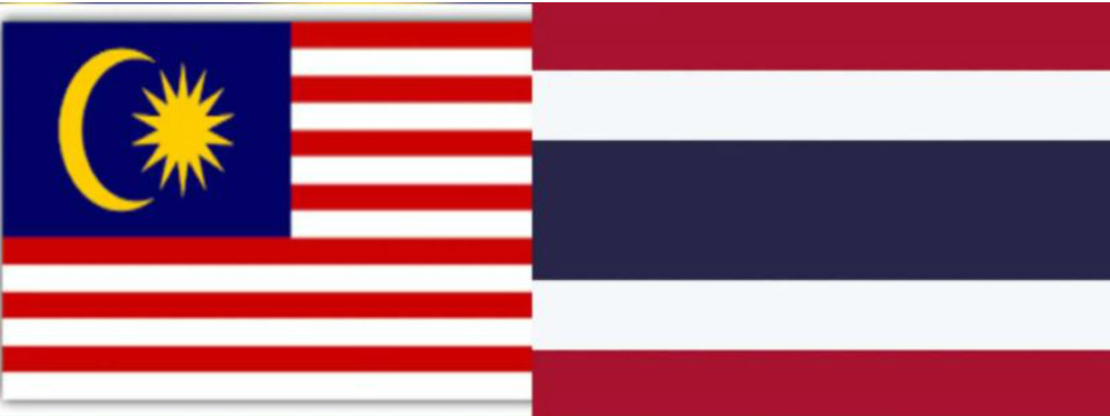 நாட்டின் ஏற்றுமதி வர்த்தகத்திற்கு மலேசியா, தாய்லாந்து ஆதரவு