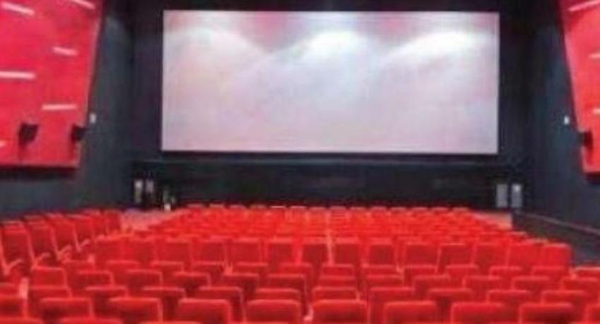 ஜனவரி முதல் திரையரங்குகளை மீள திறக்க பிரதமர் ஆலோசனை