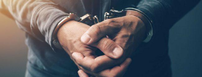 அமெரிக்காவில் 33 விநாடிகளுக்கு ஒரு கொரோனா மரணம் பதிவு