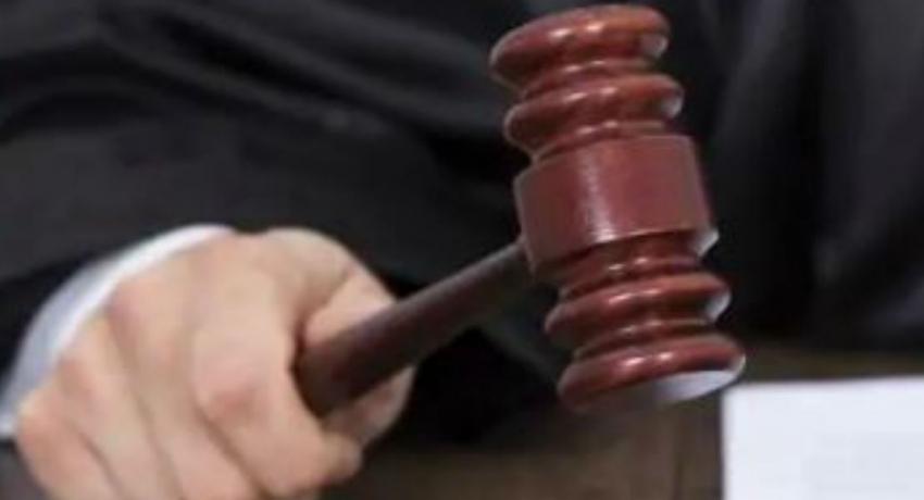 ஏப்ரல் 21 தாக்குதல்: செப்புத் தொழிற்சாலை ஊழியர்கள் 10 பேர் விடுவிப்பு