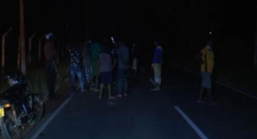 பாலாவி – கல்லடி வாகன விபத்தில் இரு இளைஞர்கள் உயிரிழப்பு