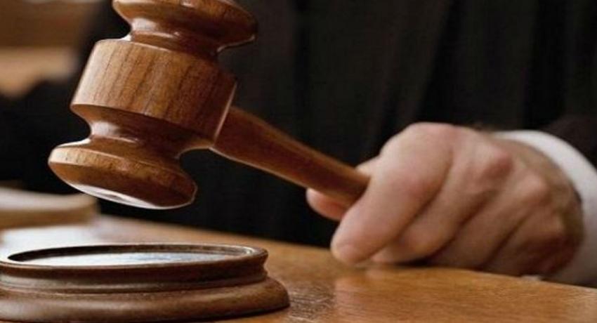 இலஞ்ச குற்றச்சாட்டு: கண்டி நகர சபை உறுப்பினர்கள் இருவருக்கு விளக்கமறியல்