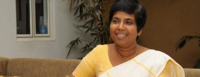 நோர்வுட் பிரதேச சபை தலைவர் சரீரப் பிணையில் விடுவிப்பு