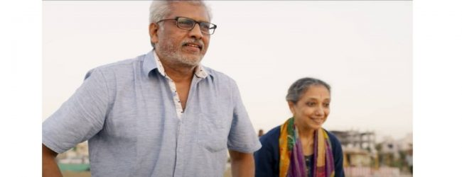 டெல்லியில் போராடுபவர்கள் பயங்கரவாதிகள்: கங்கனா ரணாவத் சர்ச்சைக் கருத்து