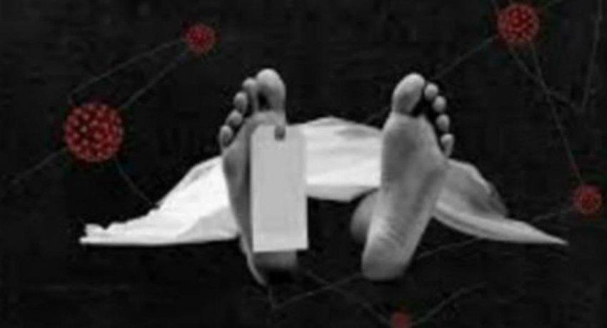 இதுவரை 211 கொரோனா மரணங்கள்: இன்று 311 பேர் தொற்றுடன் அடையாளம் காணப்பட்டனர்