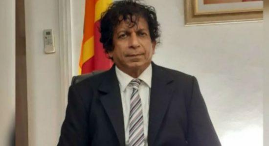 ஏப்ரல் 21 தாக்குதல் தொடர்பான ஜனாதிபதி ஆணைக்குழுவின் அறிக்கை சட்டமா அதிபரிடம் கையளிப்பு