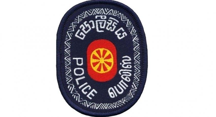 பொலிஸார் மீதான அநாமதேய முறைப்பாடுகள் தொடர்பில் ஆராய்ந்து நடவடிக்கை எடுக்கப்படவுள்ளது