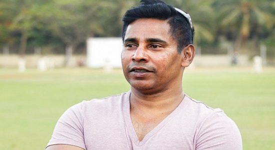 SLvWI: இலங்கை அணியின் வேகப்பந்து பயிற்றுவிப்பாளராக சமிந்த வாஸ் நியமனம்