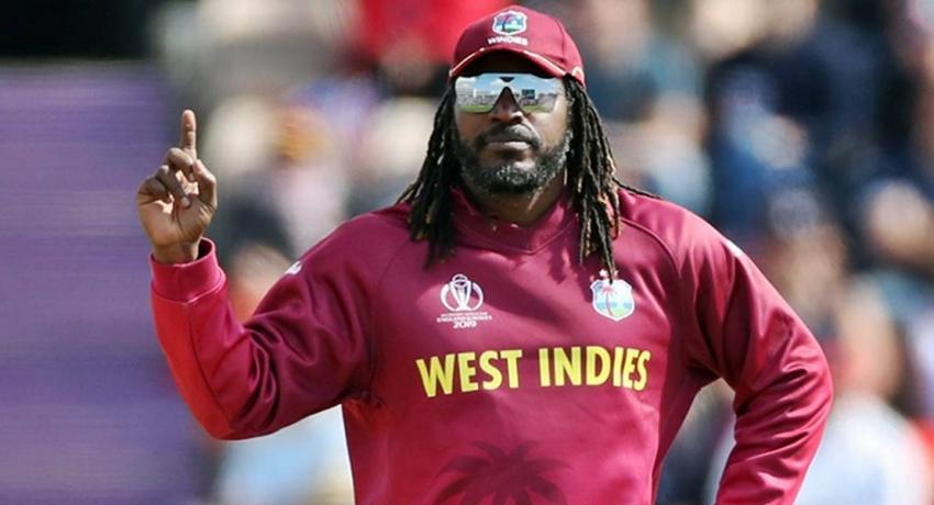 இலங்கைக்கு எதிரான T20I: மேற்கிந்தியத்தீவுகள் குழாம் அறிவிப்பு