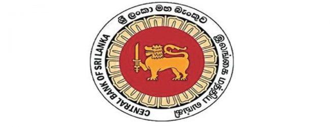 தாயகம் திரும்பும் இலங்கை தொழிலாளர்களுக்கான தனிமைப்படுத்தல் நிலையம் நிறுவப்படவுள்ளது