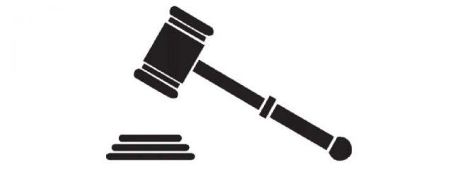 விளையாட்டுத்துறை அமைச்சர், கிரிக்கெட் நிறுவன நிறைவேற்றுக் குழுவிற்கு அழைப்பாணை