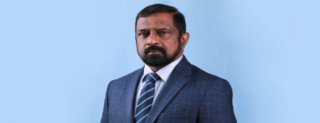 13 ஆவது அரசியலமைப்பு திருத்தத்தினால் பயனில்லை: வௌிவிவவார அமைச்சின் செயலாளர்