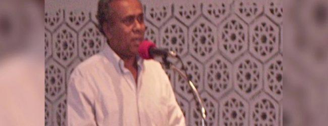 1,000 ரூபா சம்பள அதிகரிப்பு வர்த்தமானியை இரத்து செய்ய கோரி மனு தாக்கல்