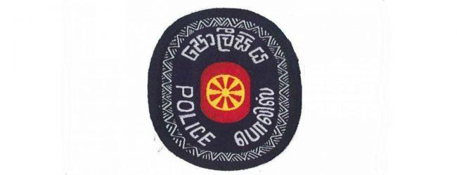 209 தலைமை பொலிஸ் இன்ஸ்பெக்டர்களுக்கு பதவி உயர்வு