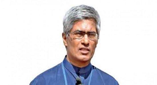 சிரேஷ்ட ஊடகவியலாளர் பந்துல ஜயசேகர காலமானார்