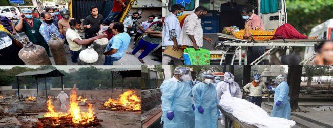 மன்னாரில் கனிம ஆய்வு:அனுமதிப்பத்திர விநியோகத்தில் குளறுபடி