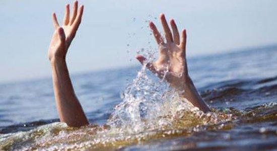 அபர்டீன் நீர்வீழ்ச்சியில் குளிக்கச் சென்ற வௌ்ளவத்தை சிறுமி உயிரிழப்பு