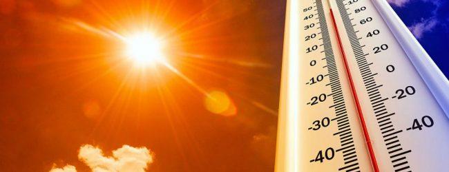 அவிசாவளையில் இரும்பு பொருட்கள் சேகரிக்கும் இடத்தில் வெடிப்பு; விசாரணைகள் ஆரம்பம்