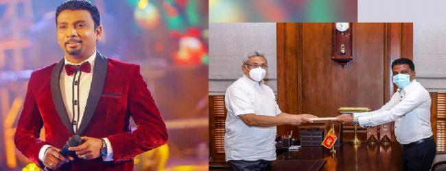 கிராமங்கள் பல தனிமைப்படுத்தல்; கொழும்பில் அதிகளவில் COVID தொற்றாளர்கள் பதிவு