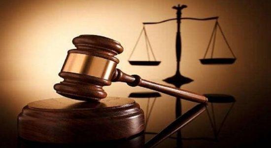 ஏப்ரல் 21 தாக்குதலில் பாதிக்கப்பட்டோருக்கு நட்ட ஈடு வழங்க உத்தரவிடுமாறு கோரி 27 வழக்குகள் தாக்கல்