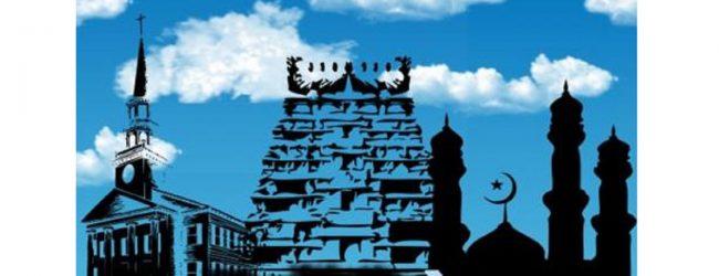 தமிழகத்தில் 36 மணித்தியால ஊரடங்கு அமுல்