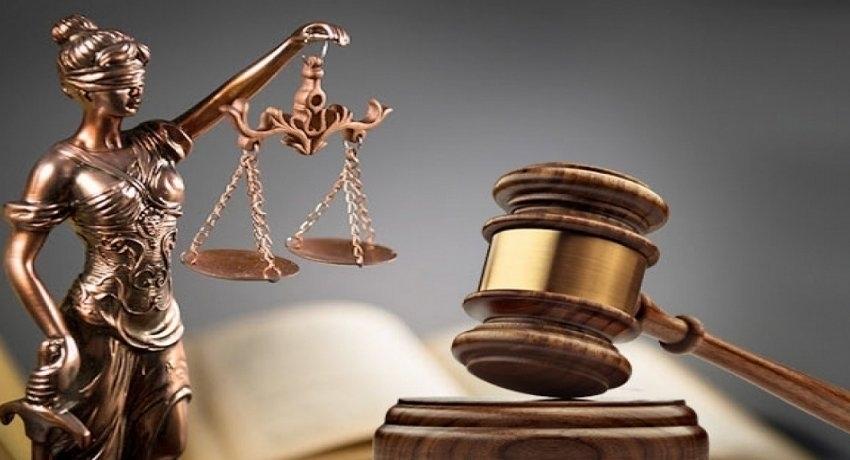 2016 முறிகள் மோசடி: பிரதிவாதிகள் பிணையில் விடுவிப்பு