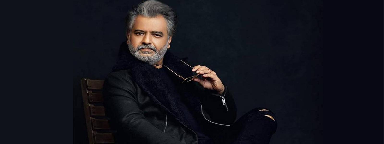 நடிகர் விவேக் மாரடைப்பால் மரணம்
