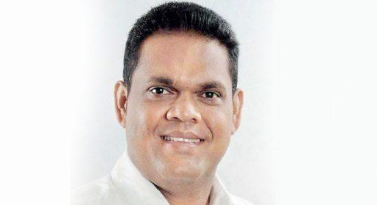 22,66,301 குடும்பங்களுக்கு 5000 ரூபா கொடுப்பனவு வழங்கப்பட்டுள்ளது: ஷெஹான் சேமசிங்க