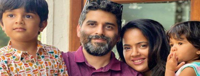 ஆஸ்கார் விருது 2021; வெற்றியாளர்கள் விபரம்