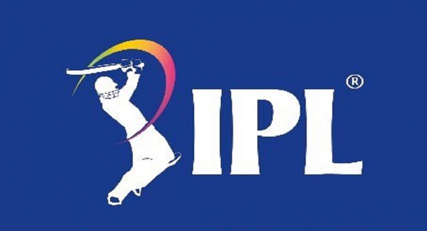 IPL கிரிக்கெட் தொடர் இன்று (09) ஆரம்பம்