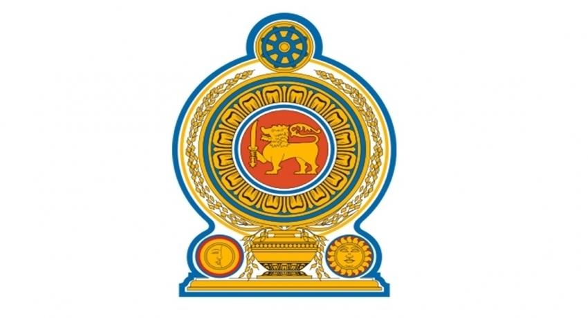 மீண்டும் 5000 ரூபா கொடுப்பனவு வழங்க அரசாங்கம் தீர்மானம்
