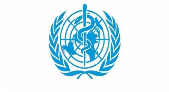 இந்தியாவில் உருமாறிய கொரோனா வைரஸ் உலகின் 44 நாடுகளில் பரவியுள்ளது: உலக சுகாதார நிறுவனம் தெரிவிப்பு