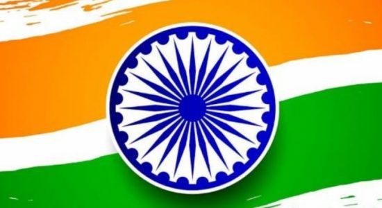 இந்தியாவில் கொரோனா சிகிச்சைக்காக உள்நாட்டு தயாரிப்பை விநியோகிக்க ஆரம்பம்