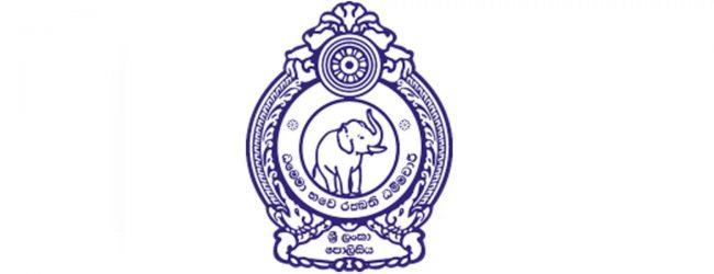 லக்சல மற்றும் சலுசல நிறுவனங்களின் தலைவர் காலமானார்