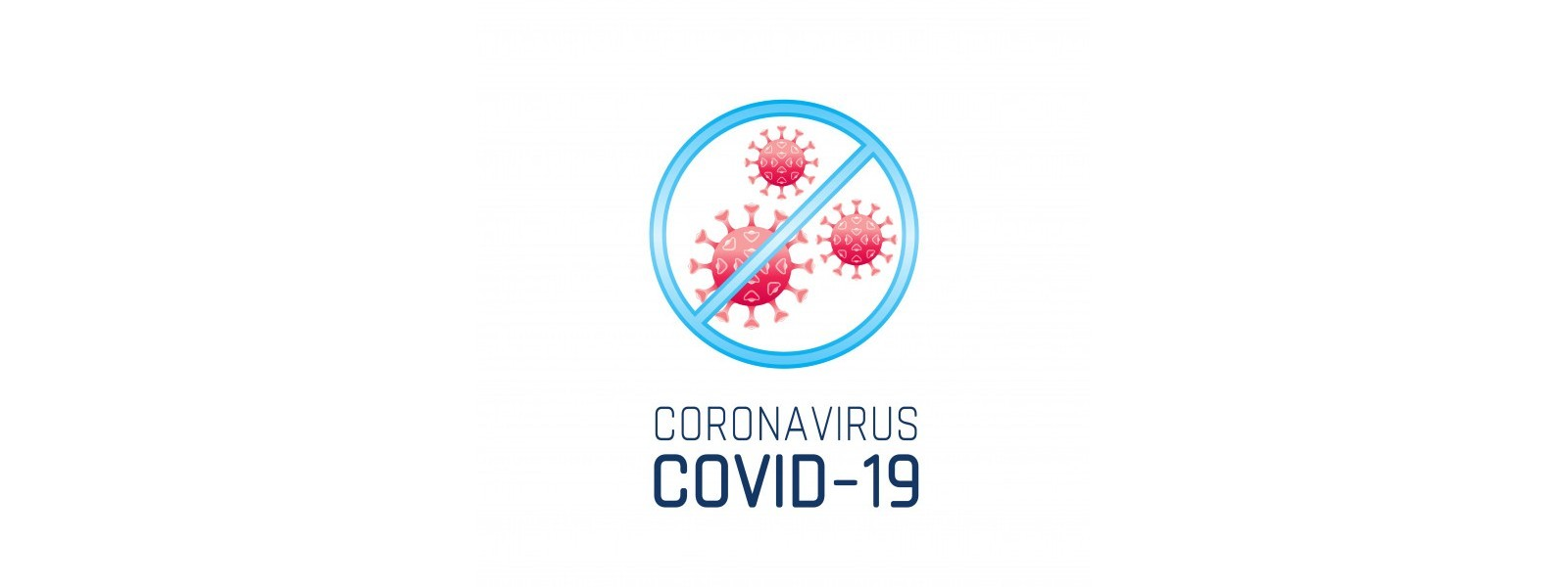 COVID: உயிரிழப்பு 7,750 ஆக அதிகரிப்பு, இதுவரை 3,98,801 பேருக்கு தொற்று
