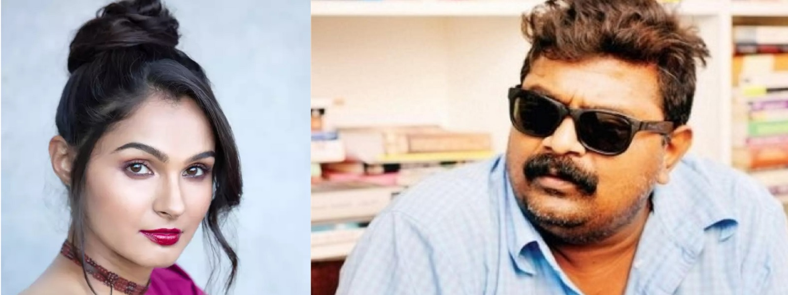 ஆண்ட்ரியாவிற்கு தேசிய விருது கிடைக்கும்: மிஸ்கின் நம்பிக்கை