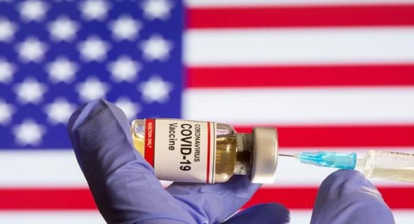 இலங்கை உள்ளிட்ட ஆசிய நாடுகளுக்கு 7 மில்லியன் கொரோனா தடுப்பூசிகளை வழங்கவுள்ளது அமெரிக்கா
