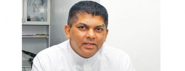 சிறையில் உள்ள 17 LTTE சந்தேகநபர்களை விடுதலை செய்ய பரிந்துரை