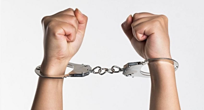 தனிமைப்படுத்தல் சட்டத்தைமீறியமேலும்433 பேர் கைது