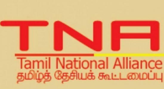 தமிழ் தேசியக் கூட்டமைப்பின் பங்காளிக் கட்சிகள் தனித்து செயற்படுமா?