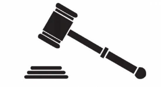 கைதான வவுனியா நகர சபை தலைவர் பிணையில் விடுவிப்பு