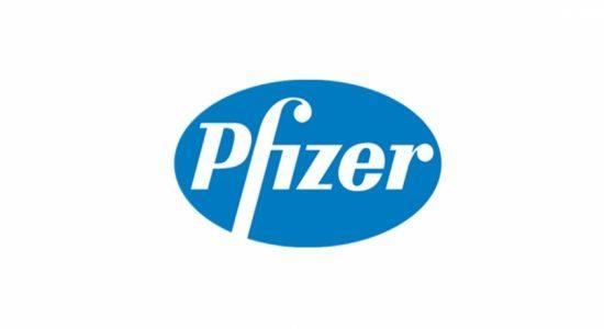 ஜூலையில் இலங்கை வருகிறது Pfizer தடுப்பூசி; AstraZeneca-விற்கு இரண்டாவது டோஸாக பயன்படுத்தப்படும்