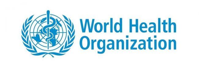உருமாறிய கொரோனா வைரஸ்களுக்கு பெயரிட்டுள்ளது உலக சுகாதார நிறுவனம்