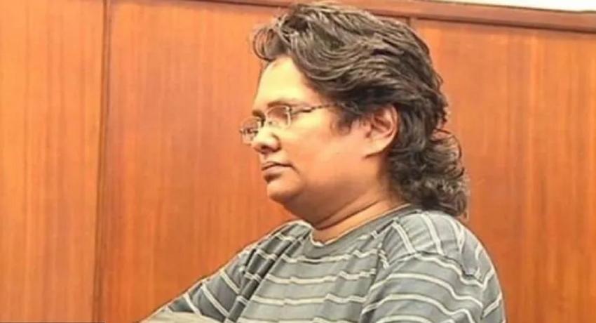 மகாத்மா காந்தியின் கொள்ளுப்பேத்திக்கு 7 ஆண்டுகள் சிறைத்தண்டனை