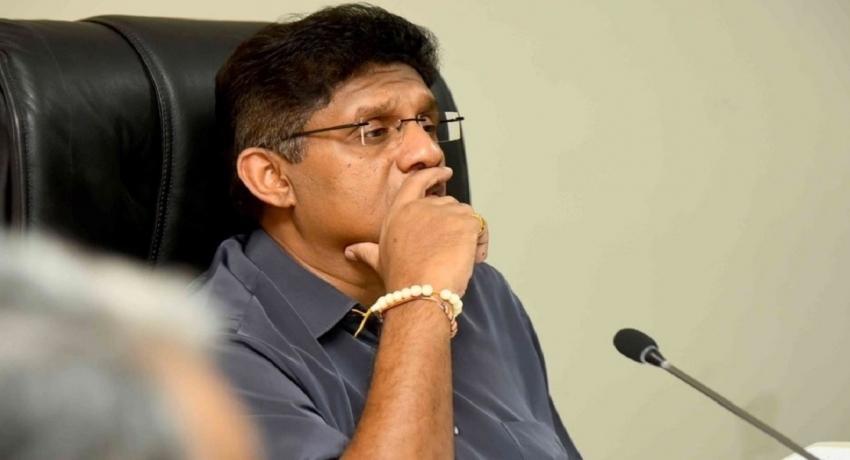 பாராளுமன்ற உறுப்பினர்களுக்கான சொகுசு வாகன இறக்குமதிக்கு எதிர்க்கட்சி எதிர்ப்பு